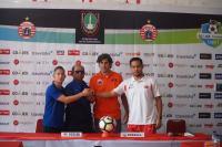 Daftar Harga Tiket Persib vs Persija di Pekan 23 Liga 2018