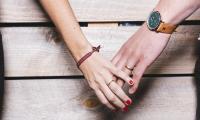 5 Bukti Kekuatan Cinta yang Tak Pernah Kamu Duga!