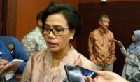 Menteri Keuangan soal Tahun Politik: Harus Waspada dan Jaga Ucapan