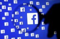 Jelang Pemilu, Facebook Bakal Stop Iklan Kampanye Politik