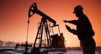 Trump Kritik OPEC, Desak Penurunan Harga Minyak