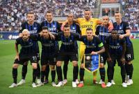 Spalletti Tuntut Inter Tampil Konsisten di Liga Italia 2018-2019