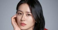 Son Ye Jin, dari Ratu Melodrama hingga Jadi Polisi Investigasi