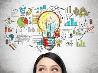 Ada 6 Kunci Sukses Bangun Karier untuk Kalian <i>Fresh Graduate</i>