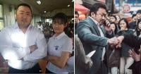 ''Uncle Service'', Metode Baru Orangtua di Korea Selatan Hadapi Bullying di Sekolah