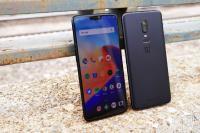 OnePlus 6 Akan Dilengkapi Android 9.0 Pie?