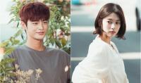 Penyebab Jung So Min Marah kepada Seo In Guk di Drama The Smile Has Left Your Eyes