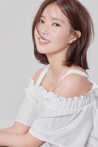Kerja Bareng, Im Soo Hyang Tak Henti Memuji Cha Eun Woo 'Astro'