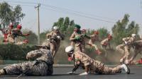 Siapa Pelaku Serangan Maut di Iran yang Tewaskan 25 Orang?