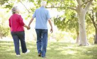 Kenalkan Pasutri Tertua di Dunia yang Menikah 80 Tahun, Apa Sih Kunci Kemesraannya?