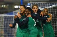 Hasil Pertandingan Brighton vs Spurs di Liga Inggris 2018-2019
