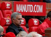 Mourinho Akui Man United Pantas Raih Hasil Imbang saat Hadapi Wolves