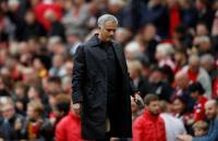 Mourinho Kecewa Dengan Sikap Pemain Man United saat Lawan Wolverhampton
