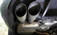 Bisakah Mobil Euro2 Upgrade ke Euro4?