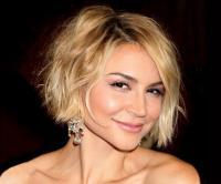 Ini Referensi Gaya Potongan Rambut untuk Wanita 40 Tahunan agar Terlihat Awet Muda