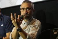 Film 3 DARA 2 Ganti Sutradara, Ini Penjelasan Lukman Sardi