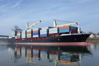 Habiskan Rp223,8 Miliar, Jasa Armada Borong 4 Kapal Baru