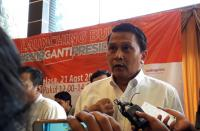 PKS: Transparansi Permudah Pelaporan Dana Kampanye