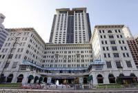 Hotel-Hotel Ini Jadi Saksi Bisu Peristiwa Bersejarah yang Tidak Disangka