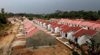 Pengembang Usul Suku Bunga Kredit Rumah Non Subsidi Diturunkan Jadi 6%