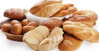 Paling Populer, Ini 3 Jenis Roti Klasik yang Masih Eksis, Mana Favoritmu?