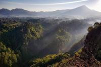5 Destinasi Wisata Ekstrem di Bandung, Tak Selalu Bahaya Tapi Indah