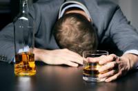 Bukan Mitos, Sering Minum Alkohol Bisa Picu Kerusakan Saraf
