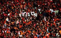 Imbauan Polri kepada Pemangku Kepentingan Sepakbola di Indonesia