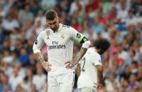 Ramos Kecewa Ronaldo dan Messi Tak Hadiri Malam Penghargaan FIFA 2018