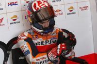 Pedrosa: Saya Harusnya Raih Podium di MotoGP Aragon 2018