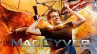MacGyver dan Hawaii Five-O Siap Hadir dengan Season Terbaru