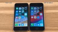 Apple Sebut iOS12 Lebih Banyak Peminat Dibanding iOS11