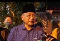 Bupati Malang Mengaku Sudah Kenal Lama 2 Pihak yang Diduga Menyuapnya