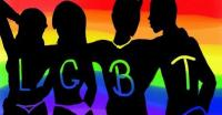 Heboh Grup Gay, Ratusan Pelajar SMP di Garut Deklarasi Tolak LGBT