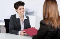 Tips Hari Pertama Kerja untuk Karyawan Baru