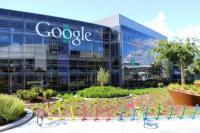Google Membuat AI Pendeteksi Kanker Payudara dengan Tingkat Akurasi 99%
