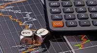 IPO, Kota Satu Properti Lepas 500 Juta Saham