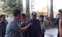 KPK: Bupati Malang Diperiksa sebagai Tersangka