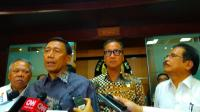 Permudah Pencairan Dana Bantuan Korban Gempa NTB, Pemerintah Pangkas 16 Persyaratan