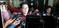 KPK Amankan Uang Senilai Rp1,5 M dari OTT di Bekasi