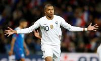 Kemampuan Mbappe Dianggap Lebih Baik dari Ronaldo dan Messi