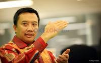 Menpora Minta Buwas Usut Video Siswa Berseragam Pramuka Teriak 2019 Ganti Presiden