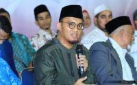 Diperiksa Terkait Kasus Ratna Sarumpaet, Jubir Prabowo-Sandi Merasa Terganggu soal Ini