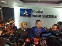 Berdekatan dengan Gedung DPR, Fraksi Demokrat Usul Kompleks Perbakin Direlokasi