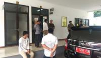 Lakukan Pungli hingga Rp800 Juta, Lurah di Tangerang Resmi Ditahan