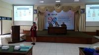 MNC Group Ajarkan Mahasiswa Unisri Bijak Bermedia Sosial di Zaman Now