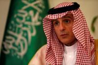 Tindak Lanjuti Kunjungan Raja Salman, Menlu Arab Saudi Sambangi Indonesia Pekan Depan