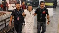 Seorang WNI Dihukum Penjara Terkait ISIS oleh Pengadilan Malaysia