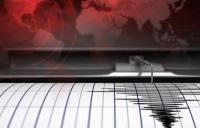 Gempa 4,8 SR Guncang Lombok Utara