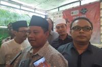 Bupati Bekasi Diciduk KPK, Wagub Jabar: Hindari Korupsi Itu Mudah!